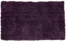 Badteppich Zero - Lavendel 60x100 cm
