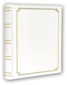 Zep Adensive Weiß 35x35 cm (50 Seiten / 100 Blatt)