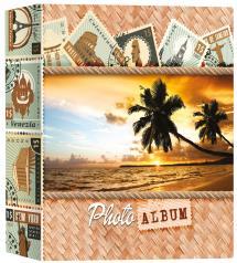 Palme - 200 Bilder 13x18 cm