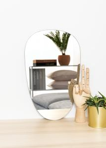 KAILA Spiegel Shape II 25x40 cm