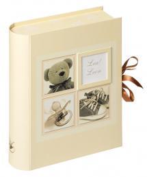 Sweet Things Erinnerungsbox