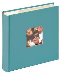 Fun Album Memo Türkis - 200 Bilder 10x15 cm