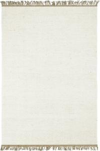 Teppich Ian - Offwhite 170x240 cm