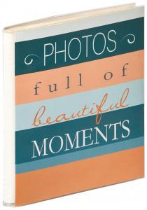 Moments Photos - 40 Bilder 11x15 cm
