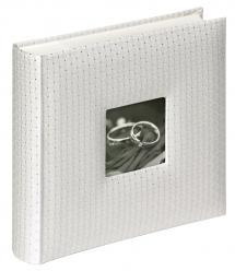 Glamour Album - 200 Bilder 10x15 cm