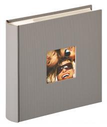 Fun Memo Grau - 200 Bilder 10x15 cm