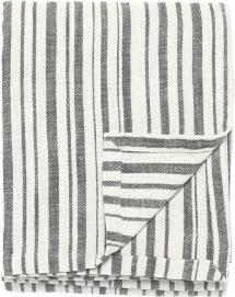Tischdecke Donna - Grau 150x250 cm