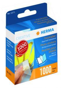 Herma Photo Stickers - 1000 Stk.