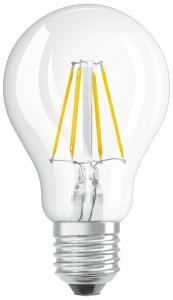 Osram Parathom LED Klar - E27 4,5W