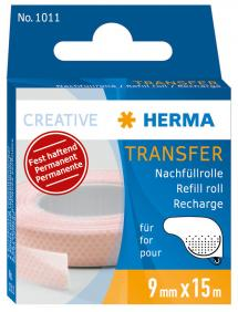 Herma Glue refill Transfer permanent - 15m