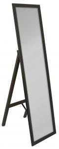 Spiegel Markus Schwarz 40x160 cm