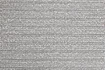 Anti-Rutsch Matte - Weiß 60x120 cm