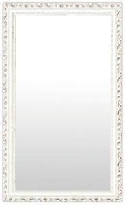 Spiegel Incado Antique