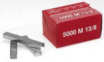 Klammer 13/4 mm - 5000 Stk./Box