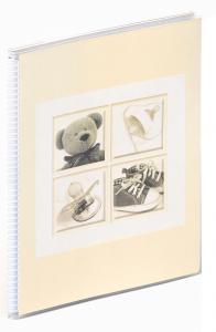 Sweet Things Fotoalbum - 40 Bilder 10x15 cm