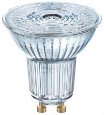 Osram Parathom LED - GU10 5,5W