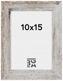 Rahmen Superb AA 10x15 cm