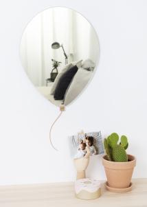 Spiegel EO Balloon Large 36x46 cm