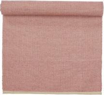 Tischläufer Juni - Rose 35x90 cm