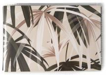 Base Line Canvas Soft Beige - 36 Bilder 10x15 cm