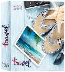 Travel - 200 Bilder 13x18 cm