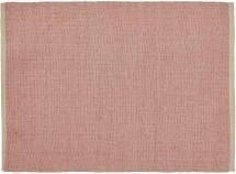 Tischset Juni - Rose 35x45 cm